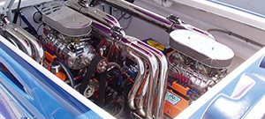 tres-martin-boat-rigging-service-powerboat-sales-rigging-boat-powerboat-rigging-service-repair-service-thumb7